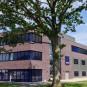 EngFle Baugesellschaft mbH - Walterwerke Kiel