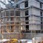 EngFle Baugesellschaft mbH - Mehrfamilienhaus mit 14 WE in 23701 Eutin