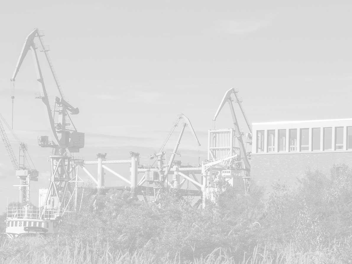 ENGFLE Baugesellschaft mbH Rothentor 1-3 23966 Wismar
